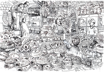the-old-bakery-4-jpg