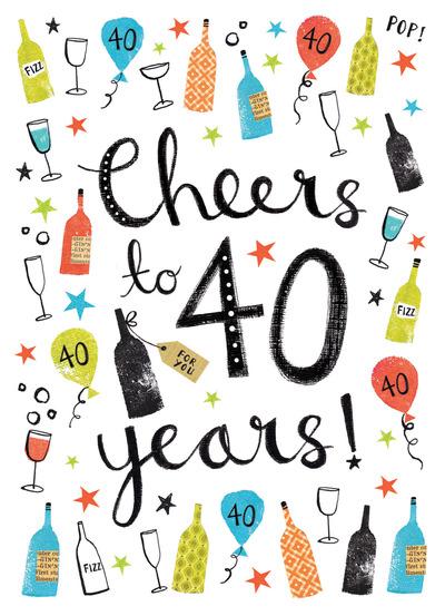 age-40-celebratory-type-and-icons-jpg