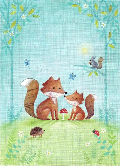 cute-foxes-jpg