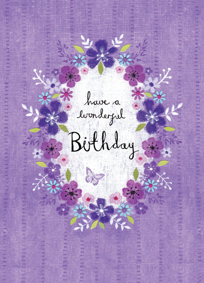 lilac-floral-birthday-frame-jpg