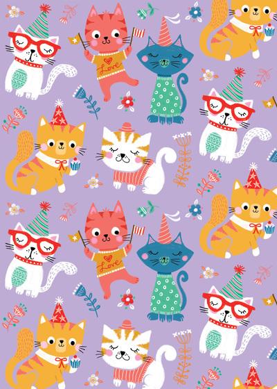 las-feline-fun-kids-birthday-giftwrap-jpg