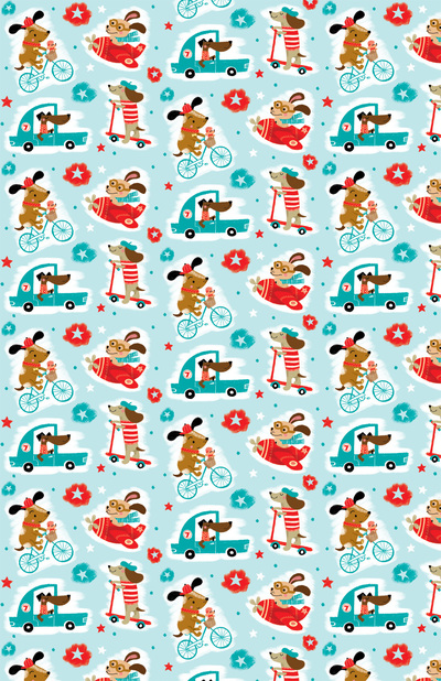 las-011-dapper-dudes-dogs-birthday-kids-giftwrap-jpg