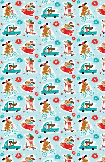 las-011-dapper-dudes-dogs-birthday-kids-giftwrap-jpg