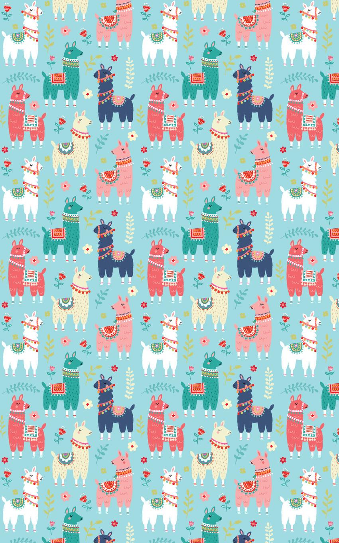 LAS_llama repeat birthday giftwrap.jpg