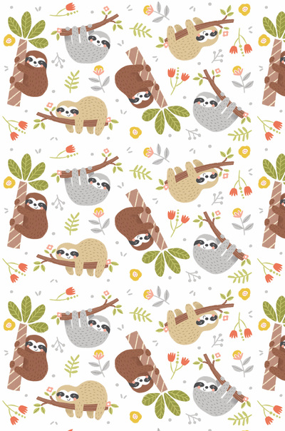 las-sloth-kids-design-birthday-giftwrap-jpg
