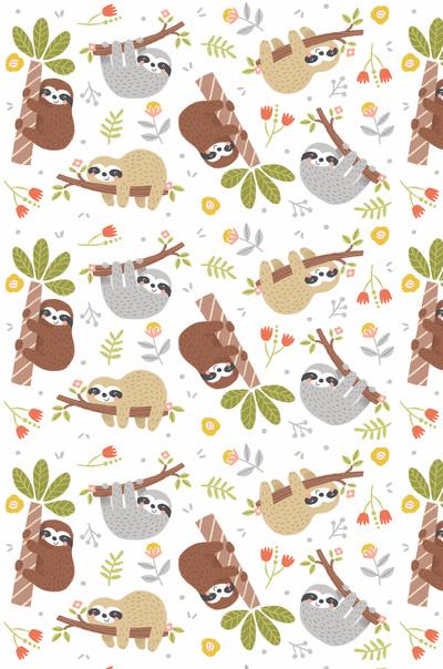 las-sloth-kids-design-birthday-giftwrap-jpg