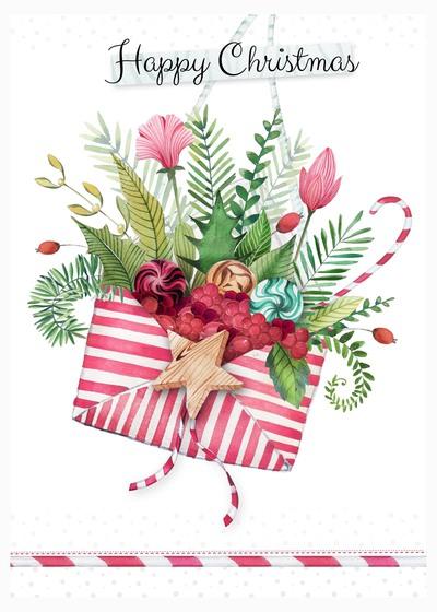 christmas-envelope-holly-berries-jpg