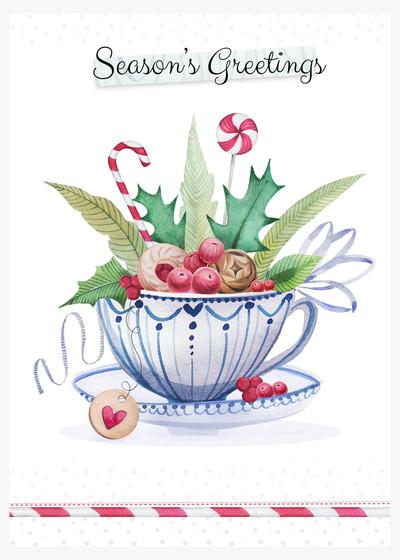 christmas-tea-cup-holly-berries-jpg