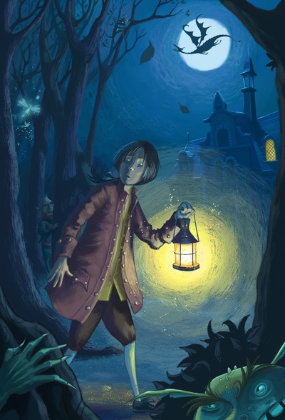 spooky-woods-house-2-jpg