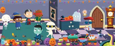 happy-halloween-01-jpg