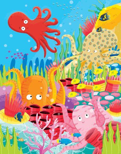 octopus-01-jpg