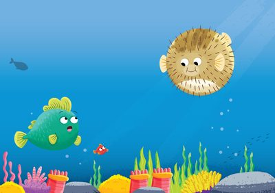 pufferfish-01-jpg