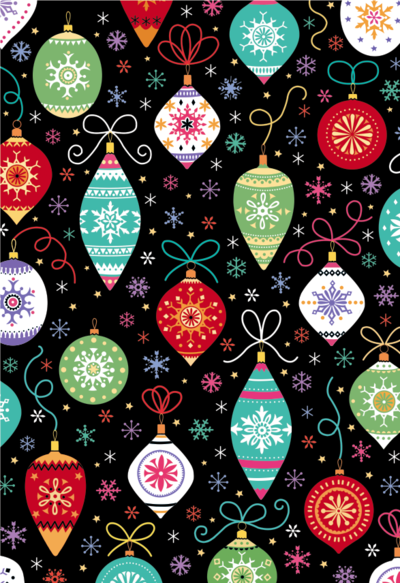 baubles-colour-example-png