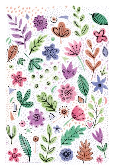 floral-pattern-colour-png