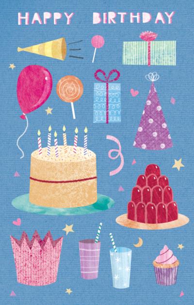 general-birthday-png