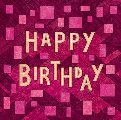 happy-birthday-3d-png
