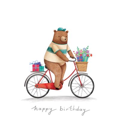 happy-birthday-bear-on-a-bike-png