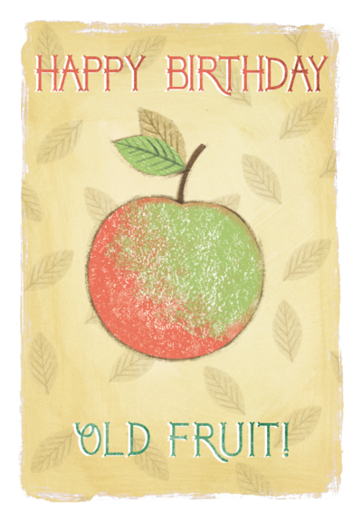 happy-birthday-old-frut-png