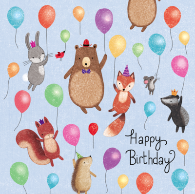 happy-birthday-png-1