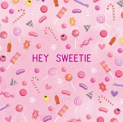 hey-sweetie-png