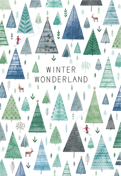 winter-wonderland-png