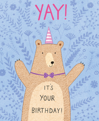 yay-its-your-birthday-png