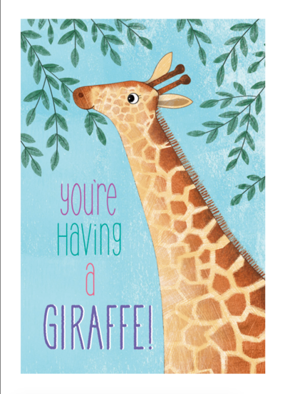 you-re-having-a-giraffe-png
