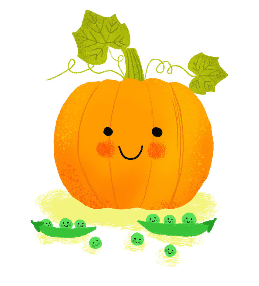 pumpkin and peas.jpg