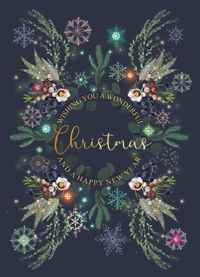 ld1186-alpine-greenery-christmas-foliage-elements-jpg