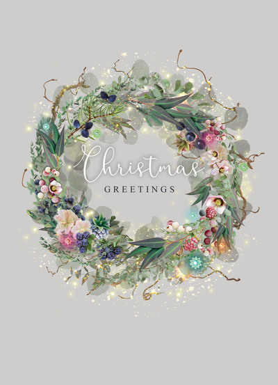 ld1186-alpine-greenery-christmas-foliage-wreath-jpg