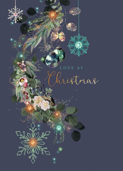ld1187-alpine-greenery-christmas-foliage-garland-jpg