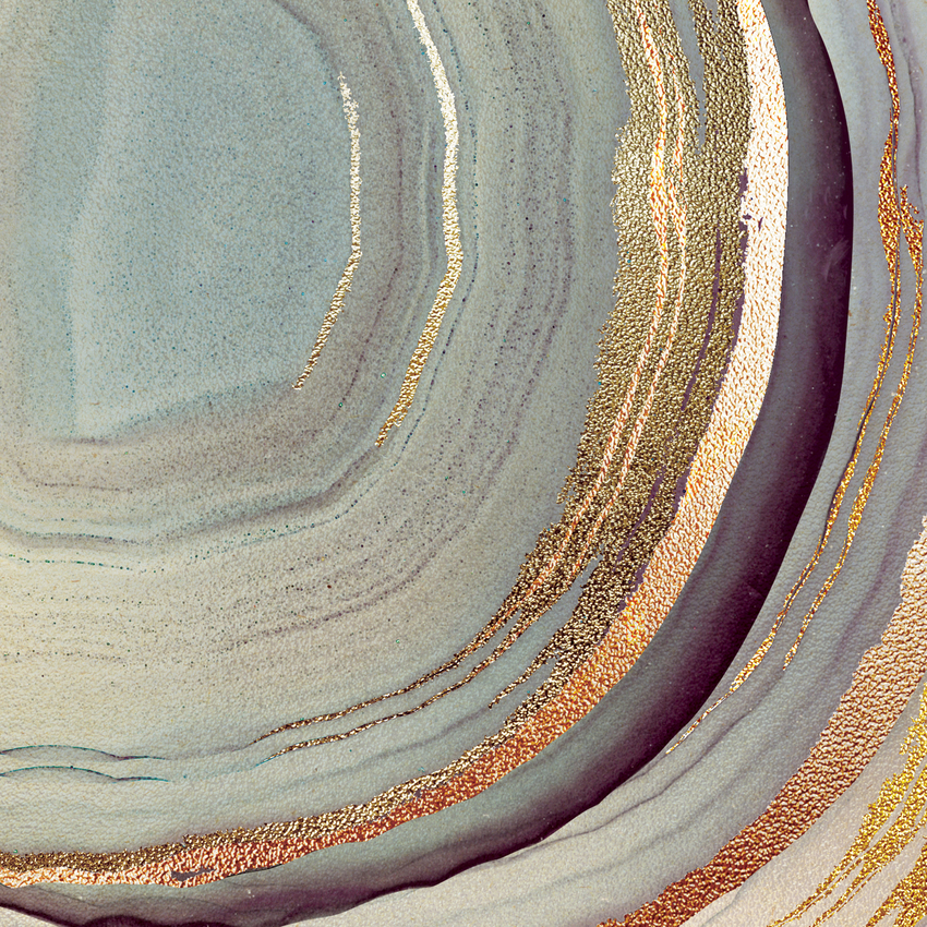 LSK_Gold Dust Grey marble swirl agate.jpg