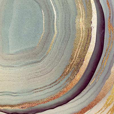 lsk-gold-dust-grey-marble-swirl-agate-jpg