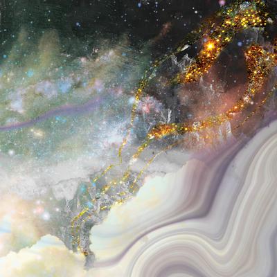lsk-gold-dust-starry-night-grey-agate-jpg