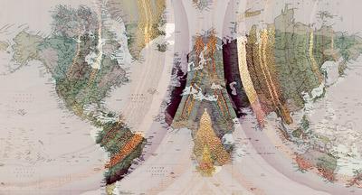lsk-gold-dust-world-map-purple-agate-jpg