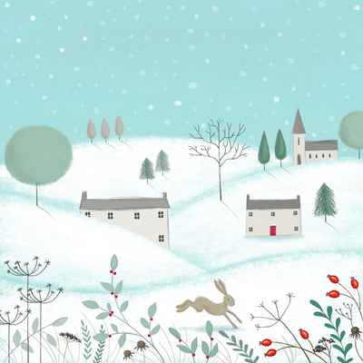 christmas-landscape-jpg