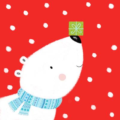 christmas-polar-bear-jpg-2