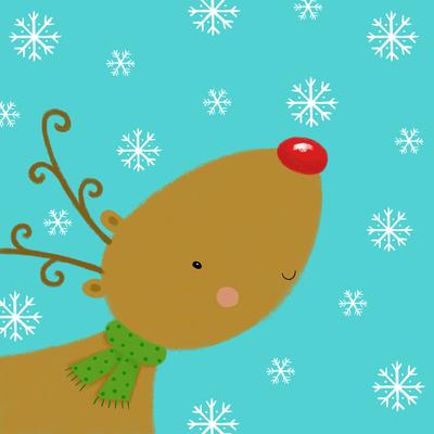 christmas-reindeer-jpg-4