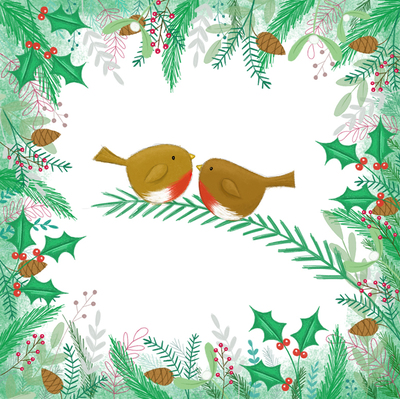 christmas-robins-jpg-1