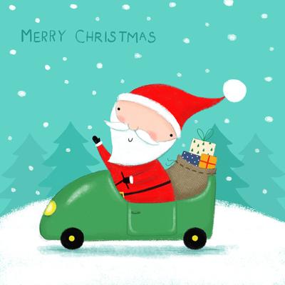 christmas-santa-presents-car-jpg