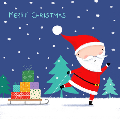 christmas-santa-presents-jpg-2