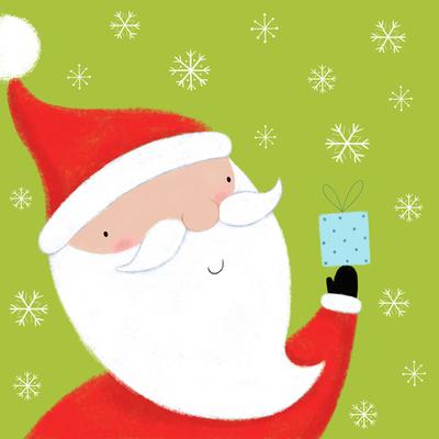 christmas-santa-jpg-3