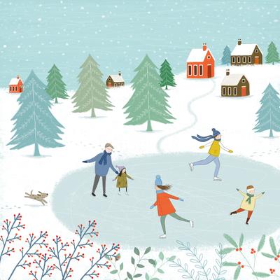christmas-skaters-jpg