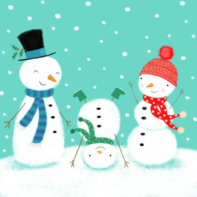 christmas-snowman-family-jpg