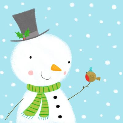 christmas-snowman-jpg-6