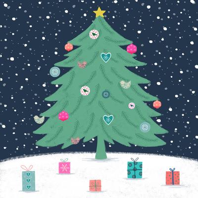 christmas-tree-presents-jpg