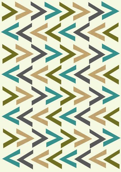 male-wrap-5-01-jpg