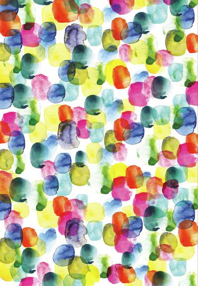new-dots-2-01-jpg