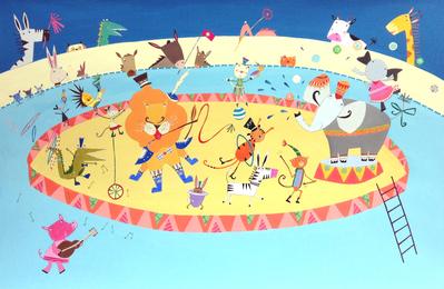 circus-2-jpeg