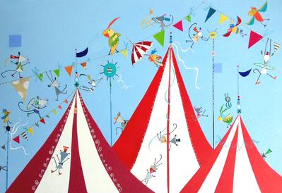 circus-4-jpeg